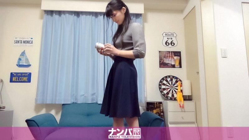 【連れ込みSEX隠し撮り178】